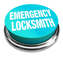 Advanced Locksmith Service Baldwin Park, CA 626-343-5554